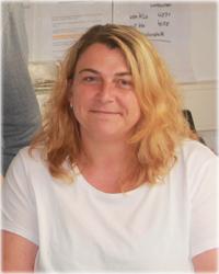 Sylvia Katzer