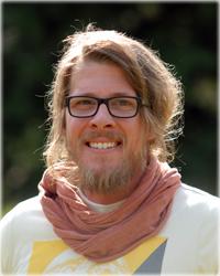 Dominik Weyrauch