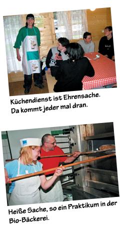Erbacher Regenbogenhaus