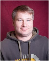 Tim Kunkelmann