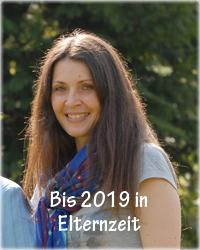 Tina Katzer