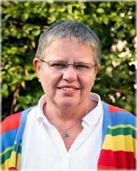 Ulrike Schröck