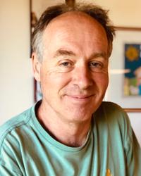 Markus Schikora